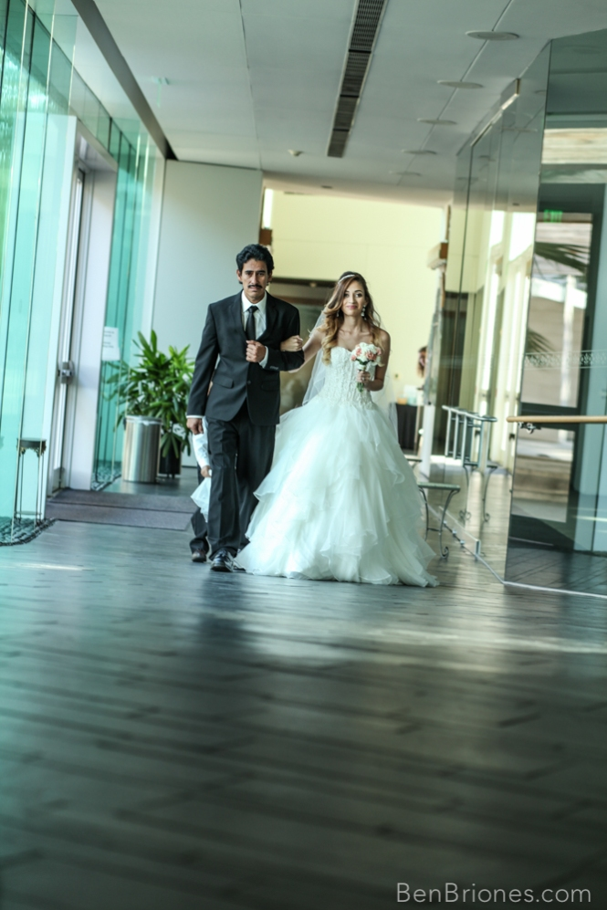 3EfrainRubyWedding_BLOG_BBS-9988