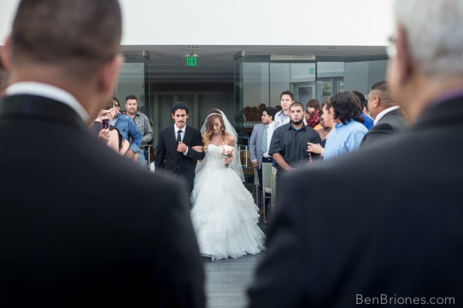 5EfrainRubyWedding_BLOG_BBS-5443