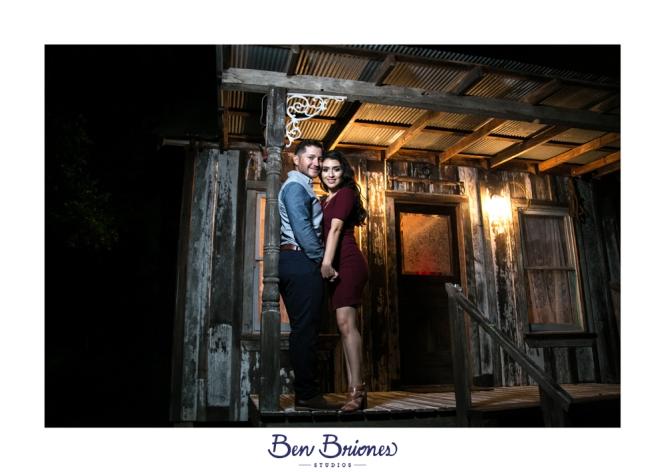 Miriam & Jairo_FB_BenBrionesStudios-4 copy