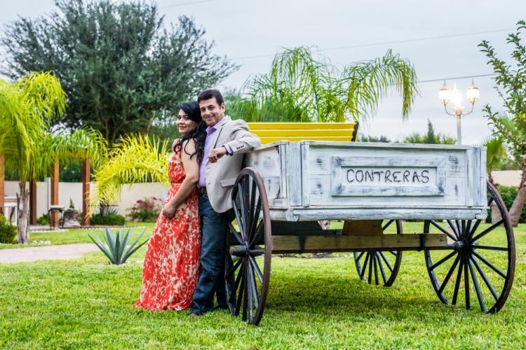 Mr.&MrsContreras_BLOG_BBS-8