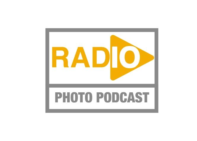 Radio10 Logo