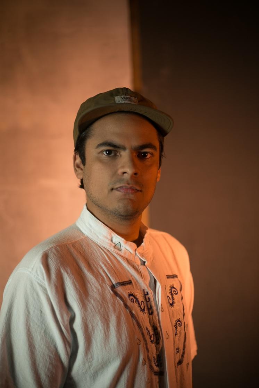 02.29.16_HighRes_Jorge Castro_BBS-1