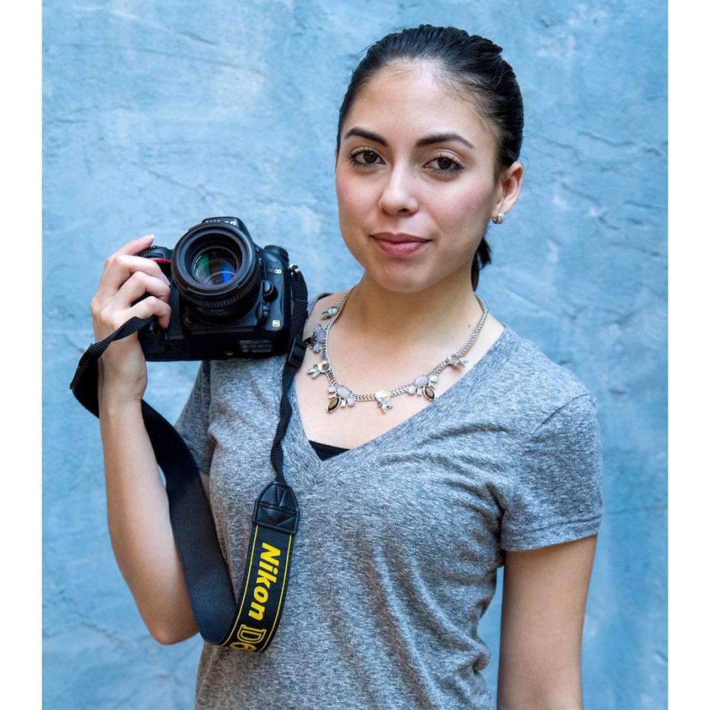 laura soria photography