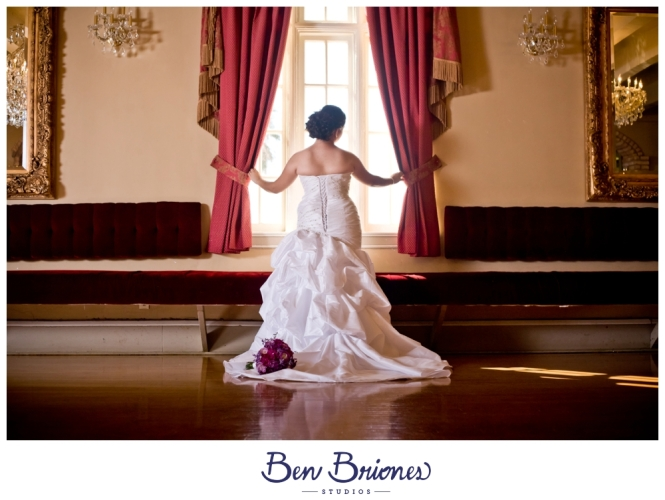 Martha Elizondo_Bridals_PRINTS_BBP (3 of 6)_FB