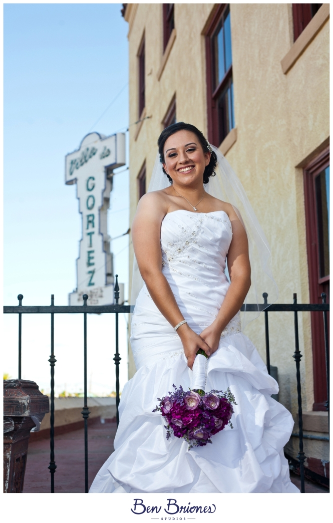 Martha Elizondo_Bridals_PRINTS_BBP (5 of 6)_FB