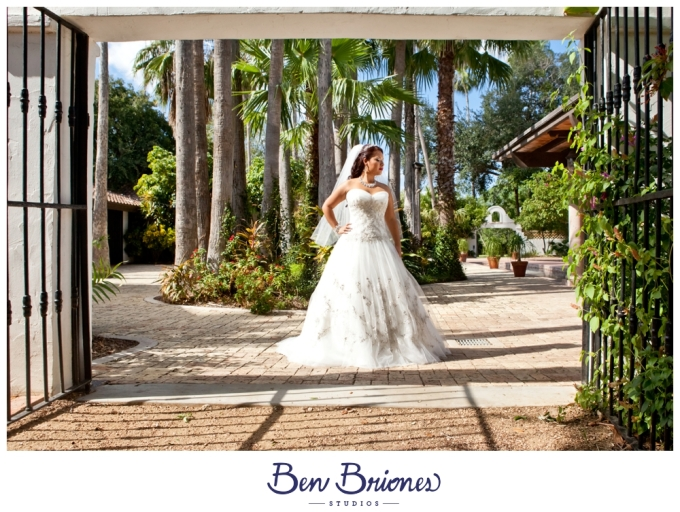 Ruth Reyes_Bridals_PRINTS_BBP (11 of 30)_FB