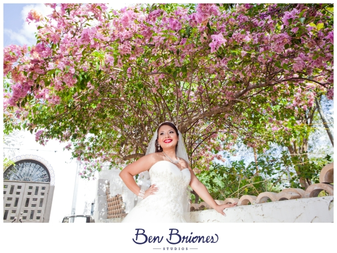 Ruth Reyes_Bridals_PRINTS_BBP (12 of 30)_FB