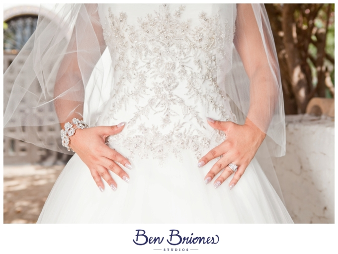 Ruth Reyes_Bridals_PRINTS_BBP (13 of 30)_FB