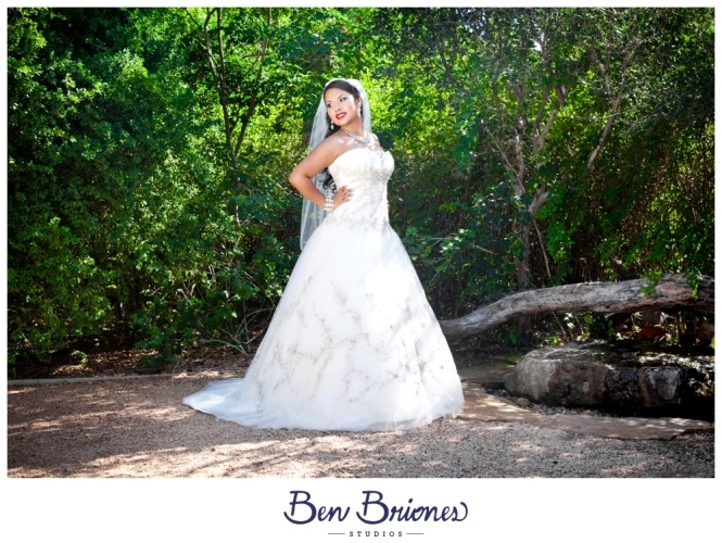 Ruth Reyes_Bridals_PRINTS_BBP (19 of 30)_FB