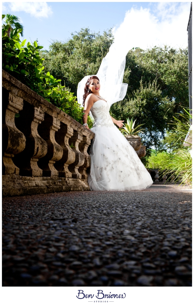 Quinta mazatlan mcallen texas wedding photographer south - Valley memorial gardens mission tx ...