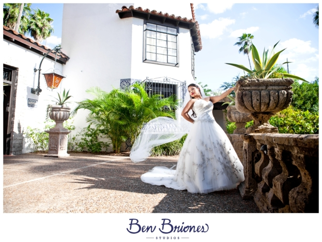Ruth Reyes_Bridals_PRINTS_BBP (27 of 30)_FB