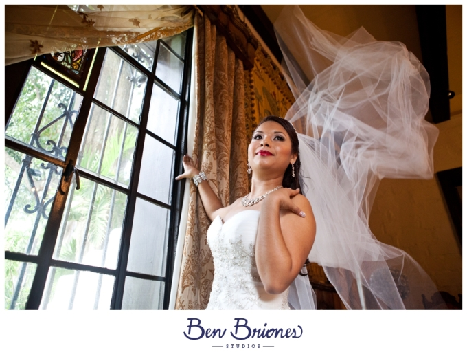Ruth Reyes_Bridals_PRINTS_BBP (4 of 30)_FB