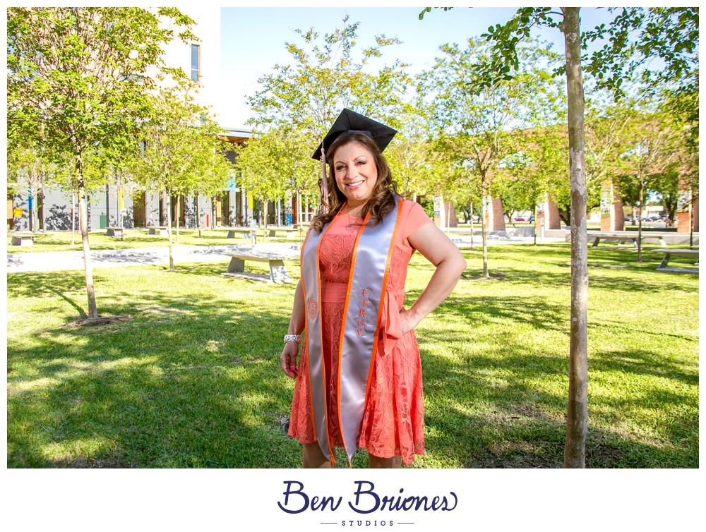 05.04.16_High Res_Criselda Grad Photos_BBS-4169_FB