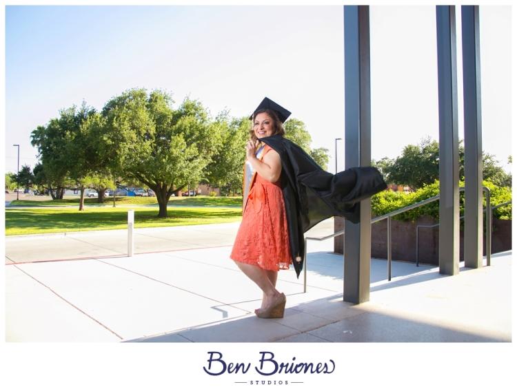 05.04.16_High Res_Criselda Grad Photos_BBS-4214_FB