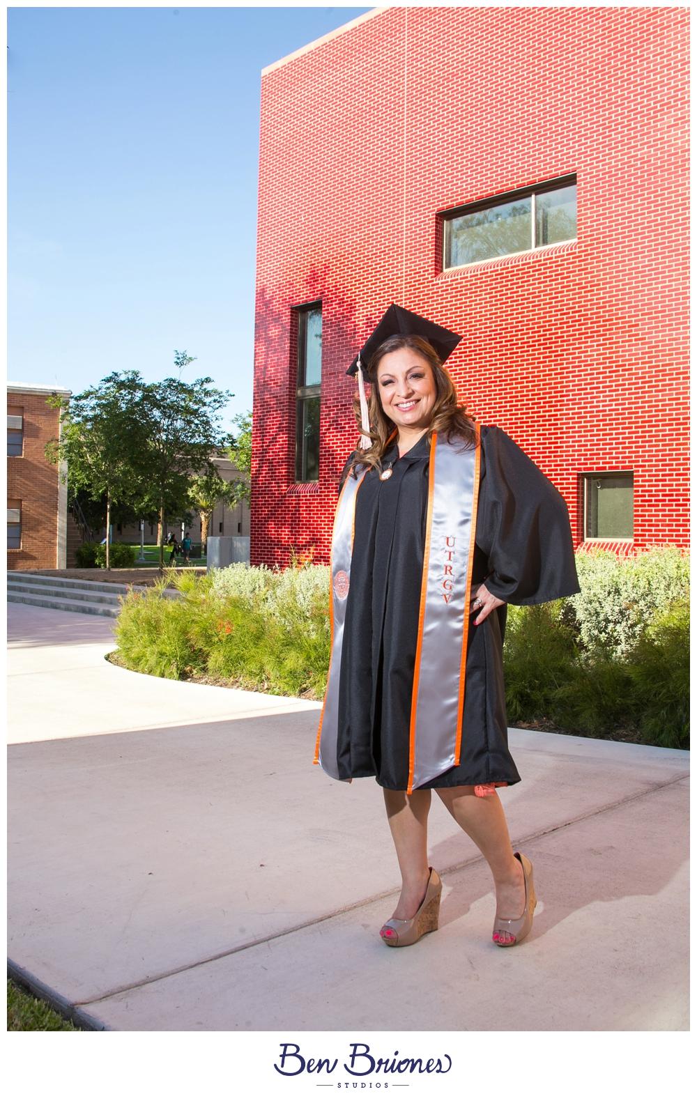 05.04.16_High Res_Criselda Grad Photos_BBS-4249_FB