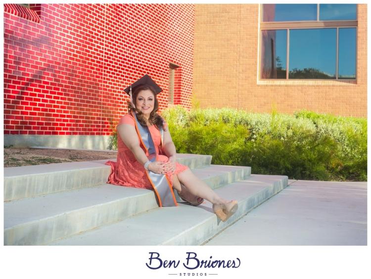 05.04.16_High Res_Criselda Grad Photos_BBS-4280_FB