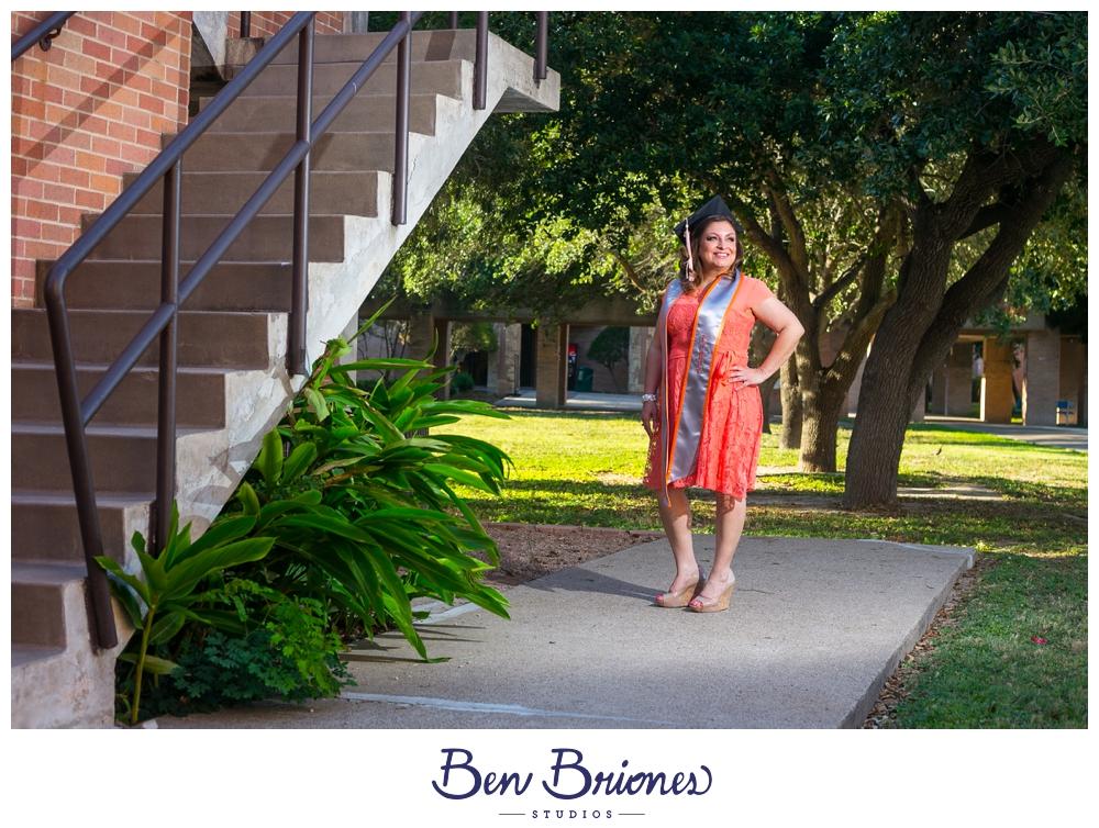 05.04.16_High Res_Criselda Grad Photos_BBS-4302_FB