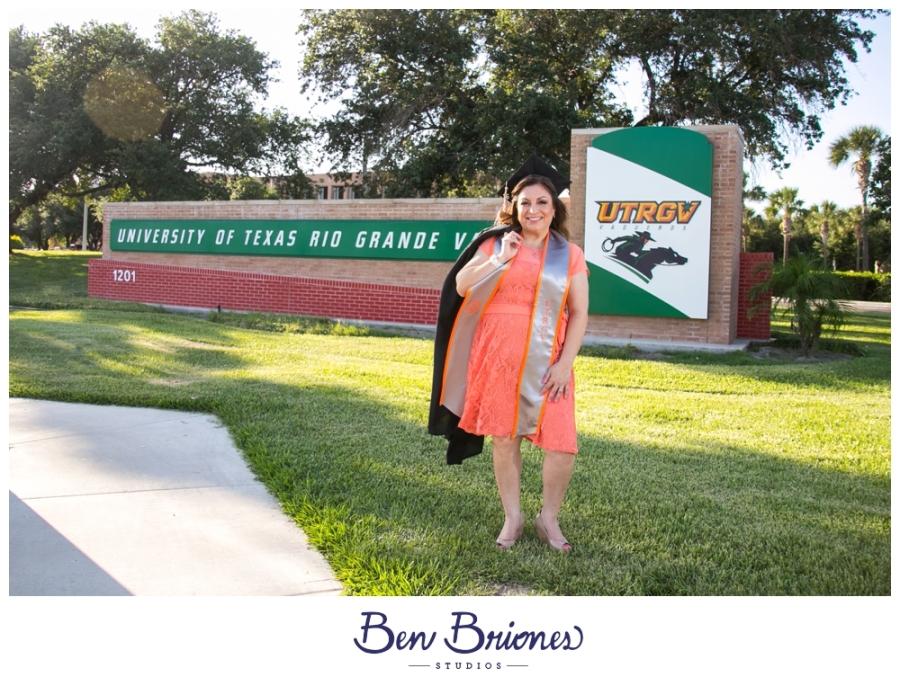 05.04.16_High Res_Criselda Grad Photos_BBS-4314_FB