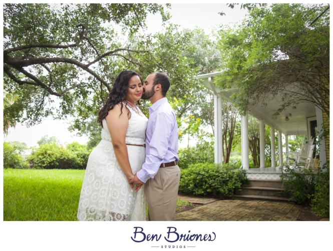 05.21.16_BLOG_Denisse & Emmanuel_BBS-9045_FB