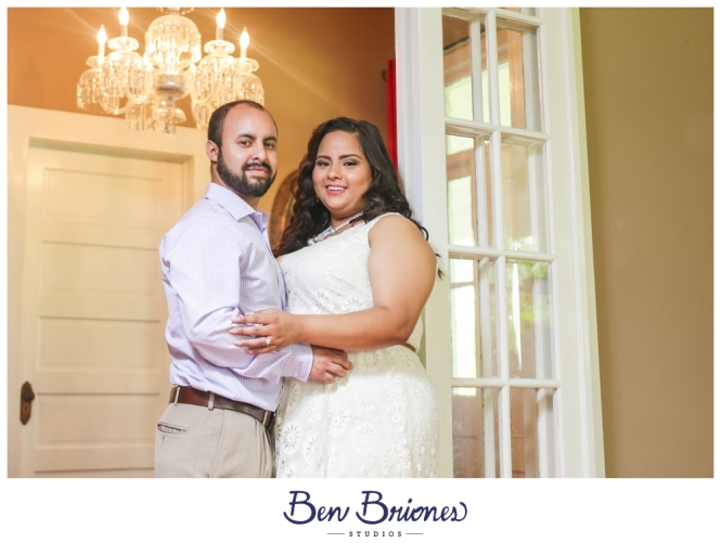 05.21.16_BLOG_Denisse & Emmanuel_BBS-9091_FB