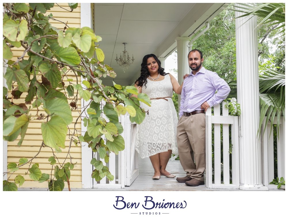 05.21.16_BLOG_Denisse & Emmanuel_BBS-9190_FB
