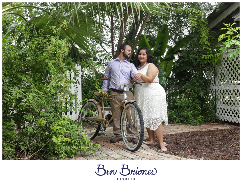 05.21.16_BLOG_Denisse & Emmanuel_BBS-9204_FB