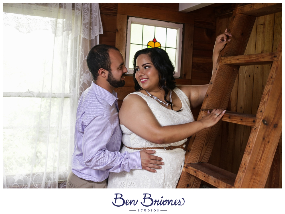 05.21.16_BLOG_Denisse & Emmanuel_BBS-9224_FB