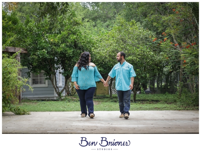 05.21.16_BLOG_Denisse & Emmanuel_BBS-9339_FB