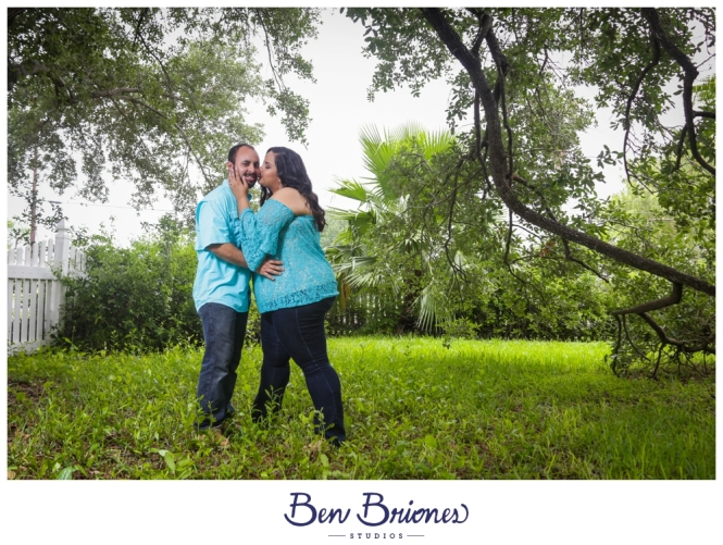 05.21.16_BLOG_Denisse & Emmanuel_BBS-9412_FB