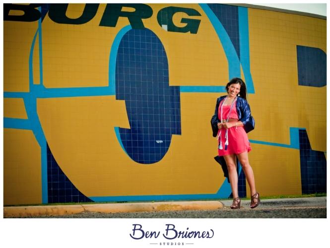 2011-05-22_Ale Escobedo_PRINT_BBP-58_FB