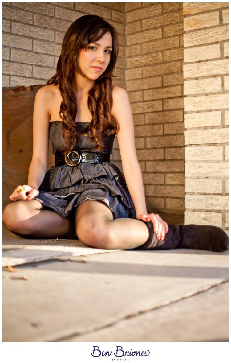 Abby Cantu_BenBrionesPhotography-17_FB