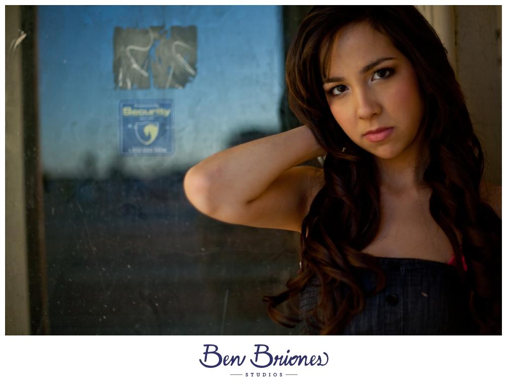 Abby Cantu_BenBrionesPhotography-23_FB
