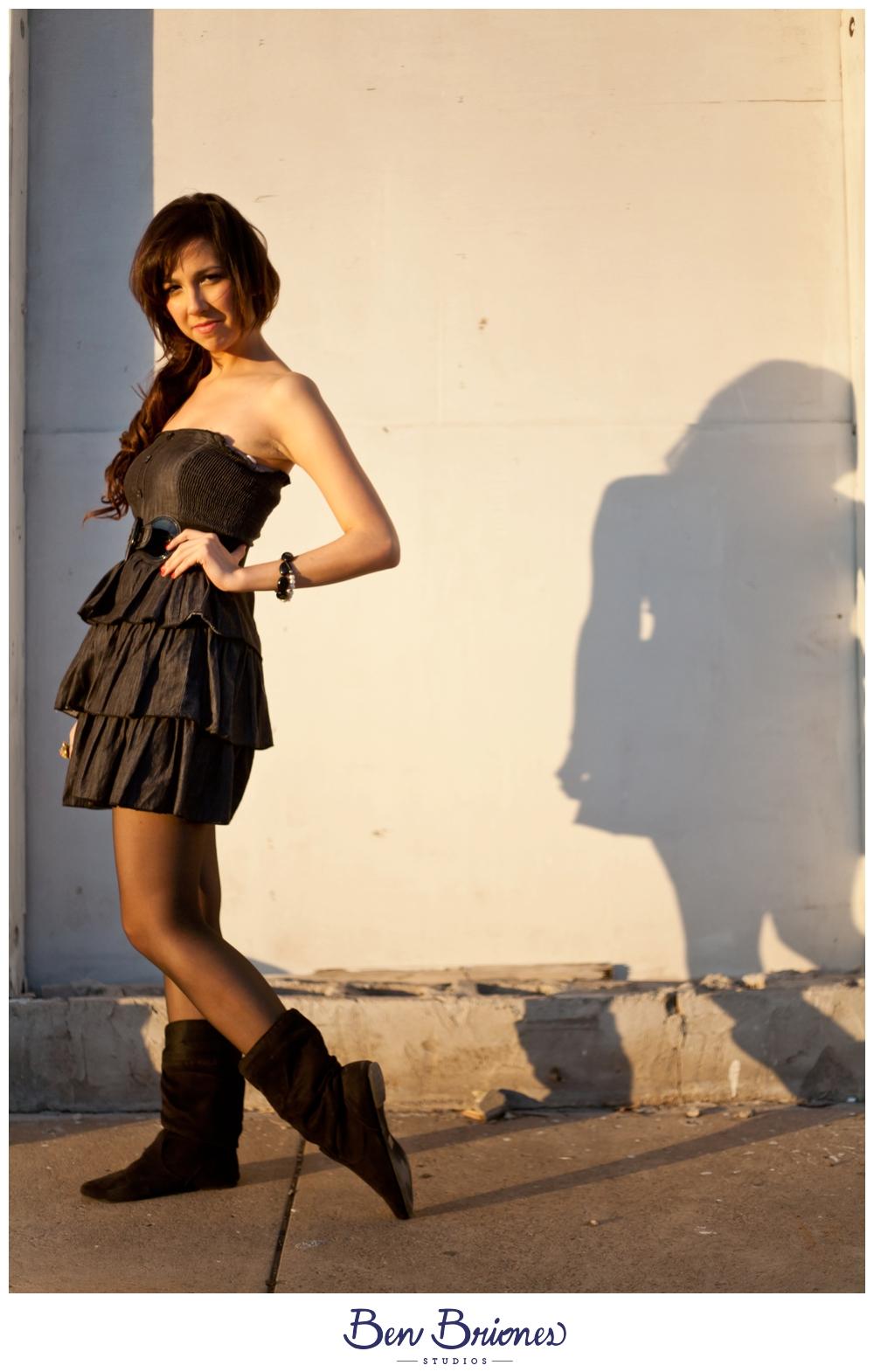 Abby Cantu_BenBrionesPhotography-32_FB