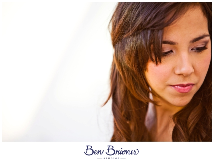Abby Cantu_BenBrionesPhotography-58_FB