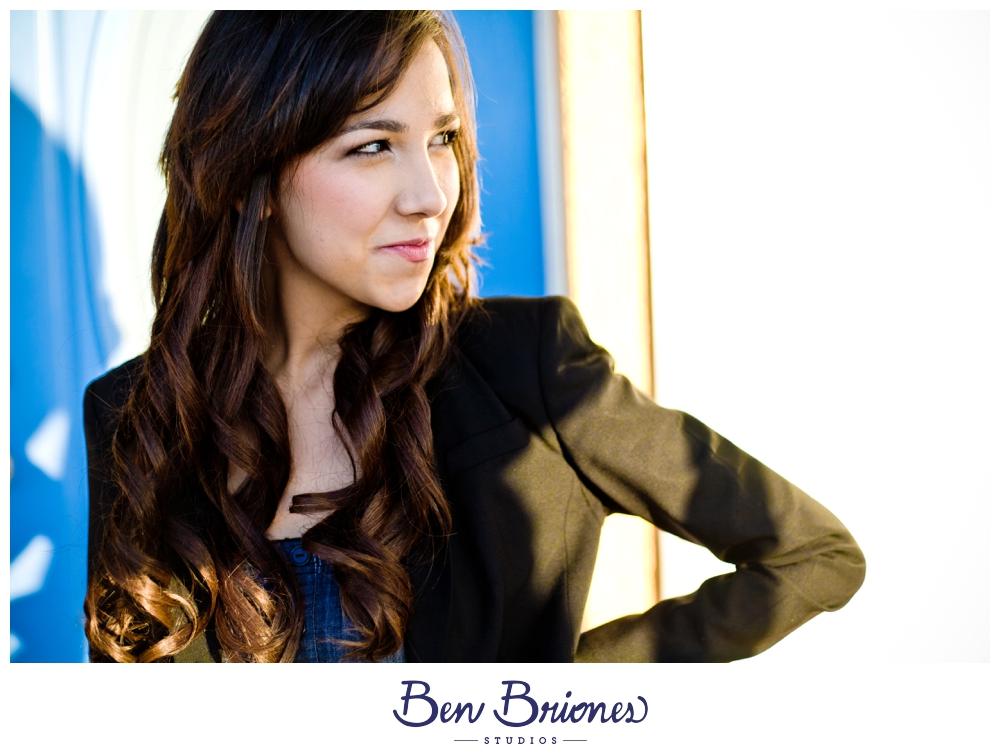 Abby Cantu_BenBrionesPhotography-9_FB