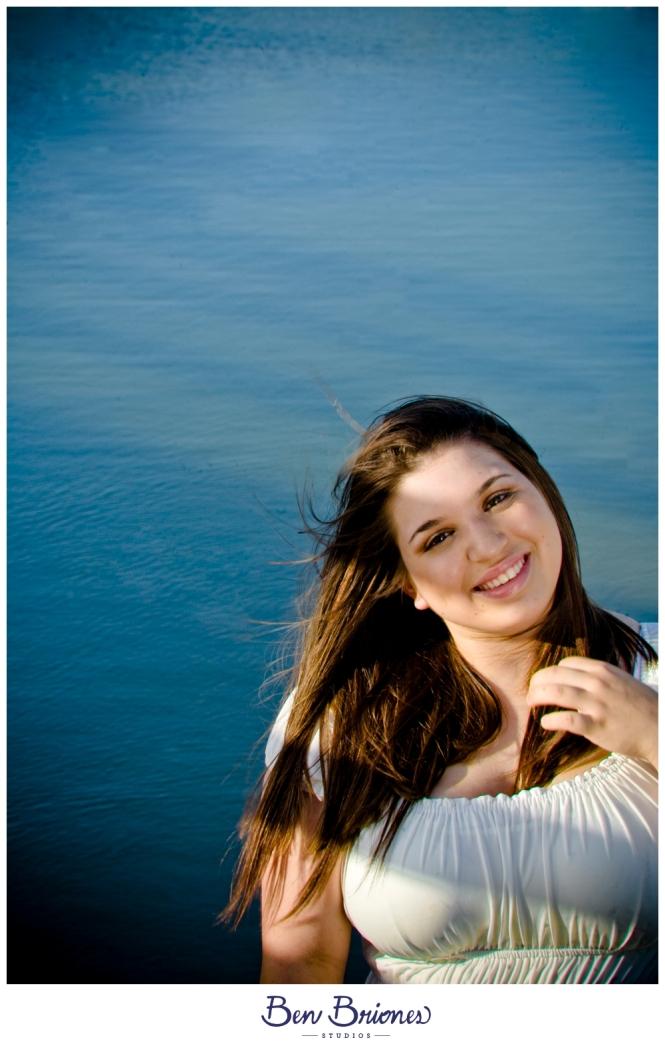Krystal Molina -7_FB