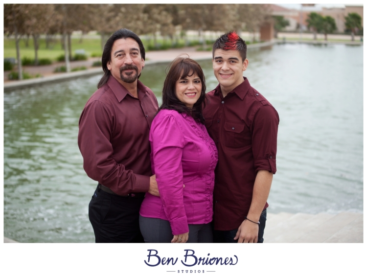 Martinez_FamilySession_BBP_PRINT-13_FB