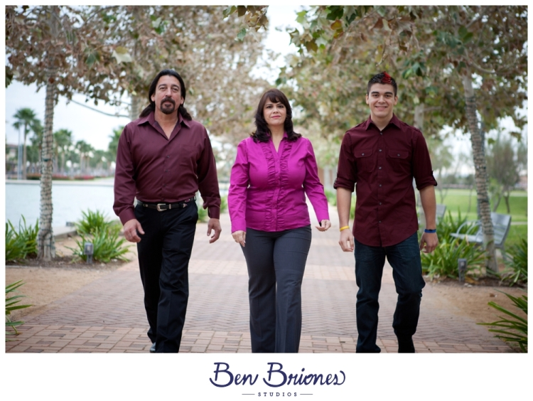 Martinez_FamilySession_BBP_PRINT-25_FB