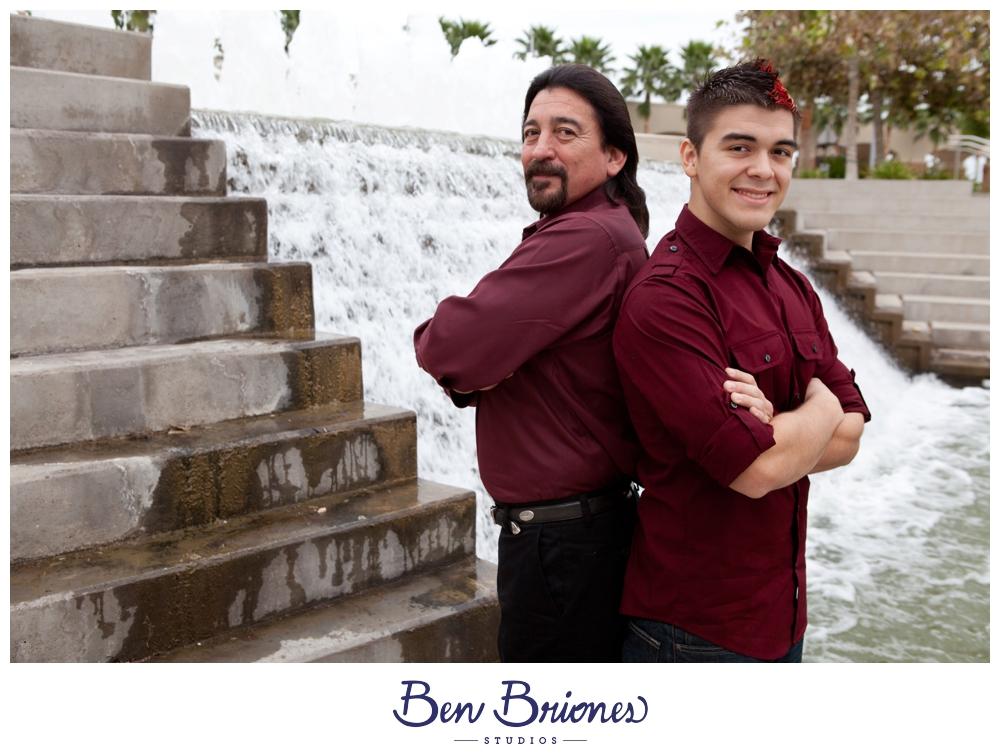 Martinez_FamilySession_BBP_PRINT-2_FB