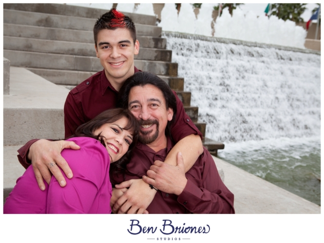 Martinez_FamilySession_BBP_PRINT-50_FB