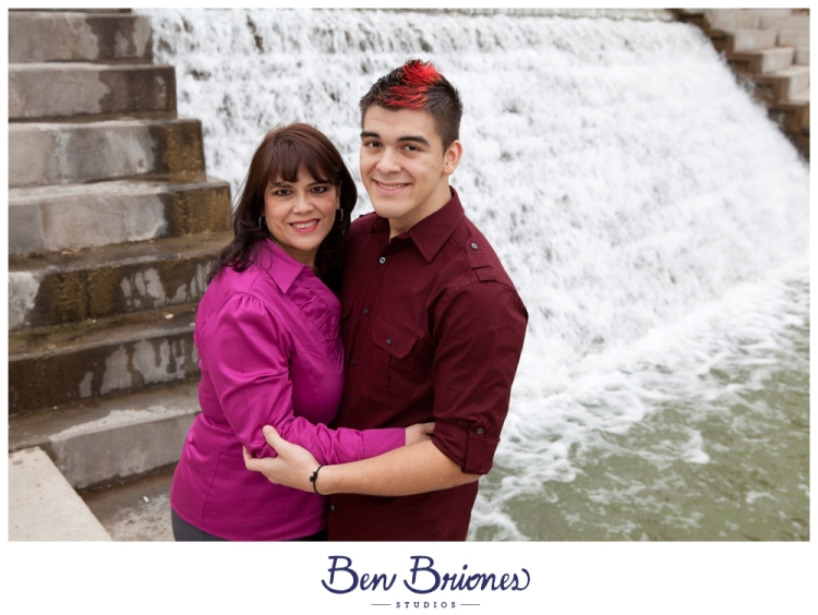 Martinez_FamilySession_BBP_PRINT-5_FB