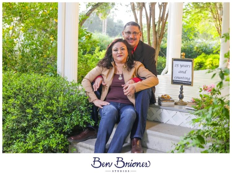 Salinas Family_High Res_BBS-352_FB