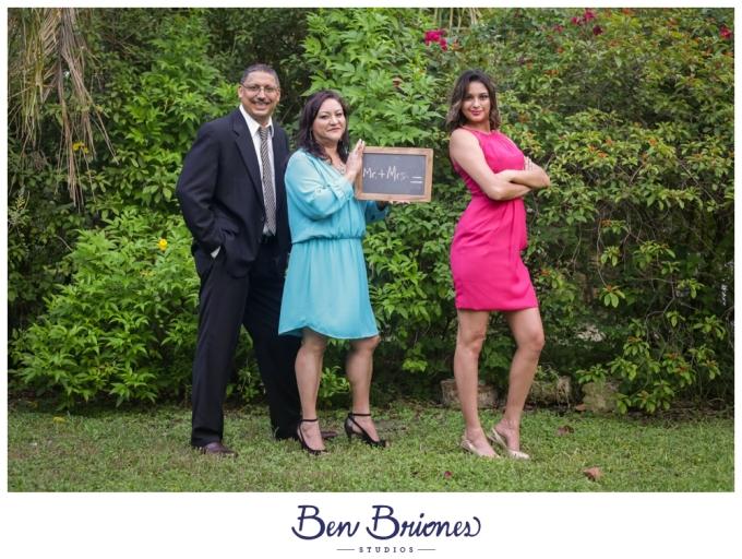 Salinas Family_High Res_BBS-413_FB