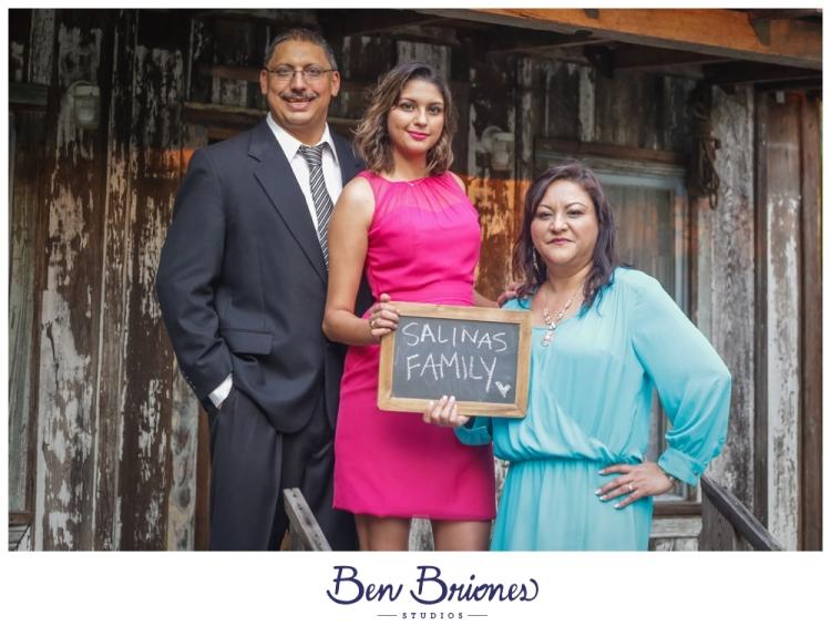Salinas Family_High Res_BBS-418_FB