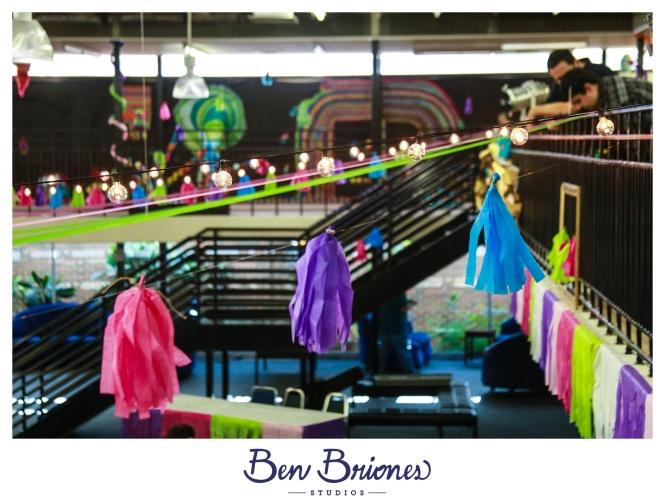 07.01.16_BLOG_Fashion Re-purposed_BBS-1159_FB_BBS