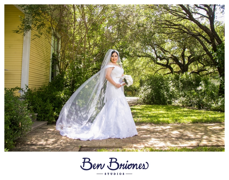 HighRes_Joanna Sanchez Bridal_BBS-9391_FB