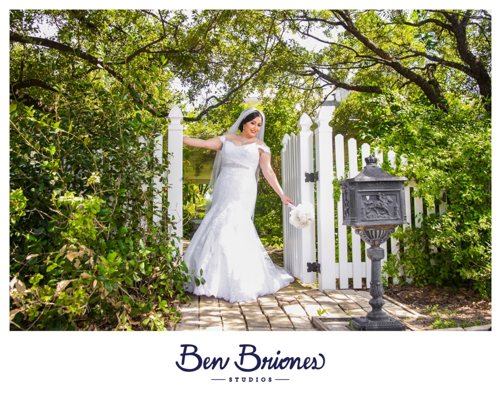 HighRes_Joanna Sanchez Bridal_BBS-9401_FB