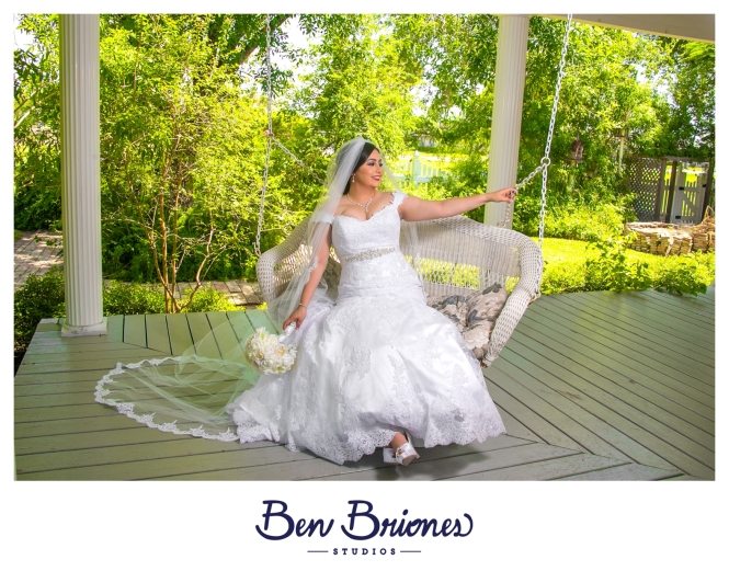 HighRes_Joanna Sanchez Bridal_BBS-9429_FB