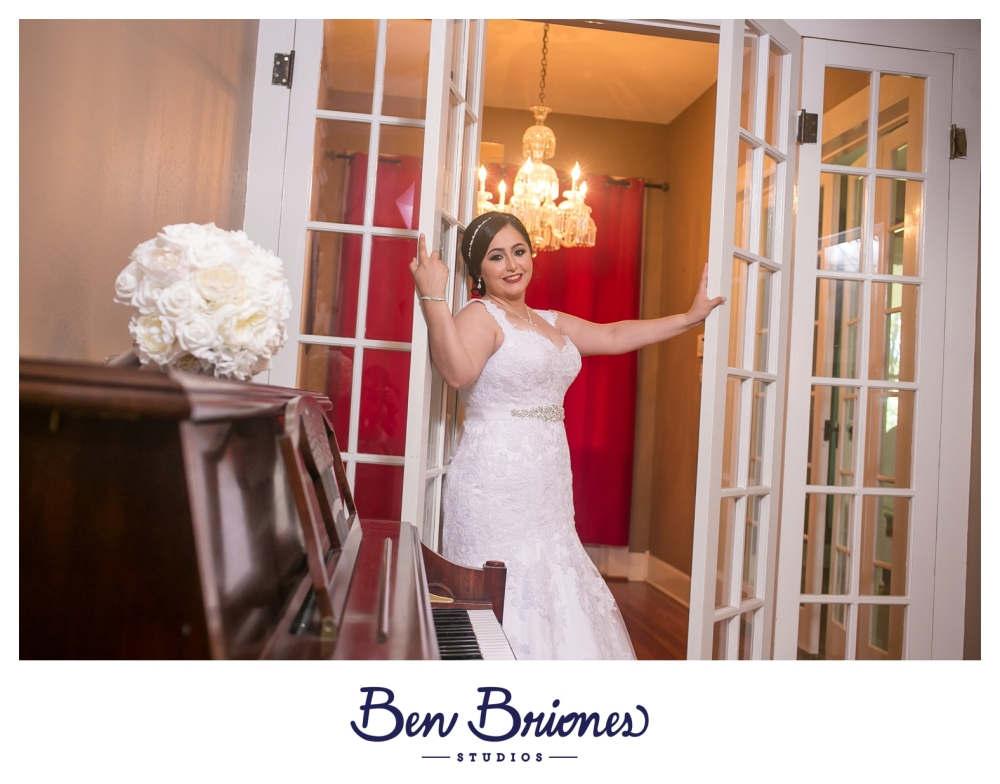 Joanna Sanchez Bridal_HighRes_BBS-9552_FB