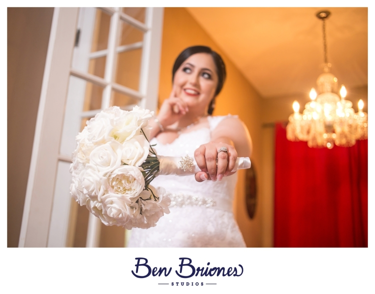Joanna Sanchez Bridal_HighRes_BBS-9562_FB